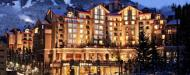 Westin Resort & Spa Whistler