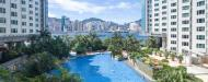 Kowloon Harbourfront Hotel