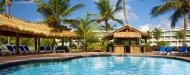 Coconut Bay Beach Resort & Spa