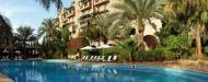 Movenpick Resort & Residence Aqaba