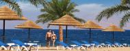 Movenpick Resort & Spa Tala Bay
