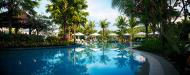 Shangri La's Rasa Ria Resort & Spa