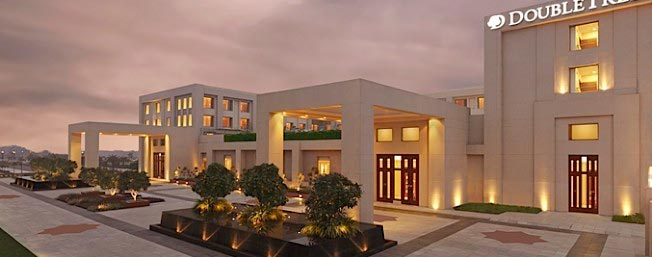 Doubletree By Hilton, Agra